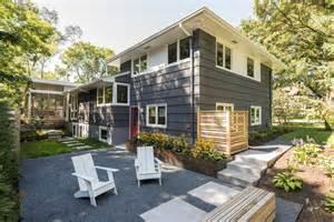 split level house style homes citydeskstudio