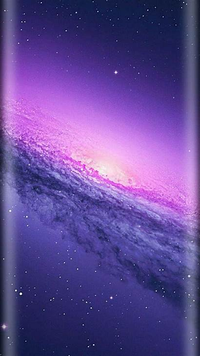 Metallic Wallpapers Purple Phone Backgrounds Cellphone Smartphone