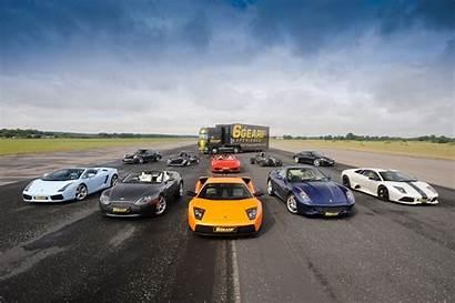 Supercar Lineup Resolution Super Cars Supercars 1080p