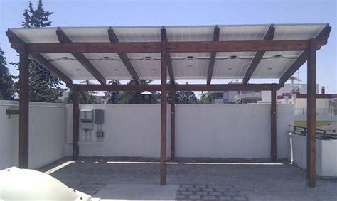 tettoia fotovoltaica pergolato fotovoltaico fotovoltaico come installare un