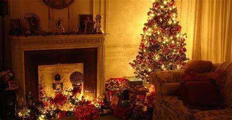 kumpulan gambar pohon natal  gambar ucapan kartu natal