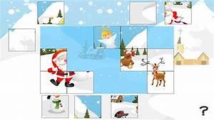 Spiele Für Weihnachten : puzzles f r weihnachten ihr puzzle und r tsel spiel f r winter und advent szeit frohe ~ Frokenaadalensverden.com Haus und Dekorationen
