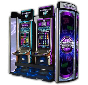 powerbucks casino playnowcom