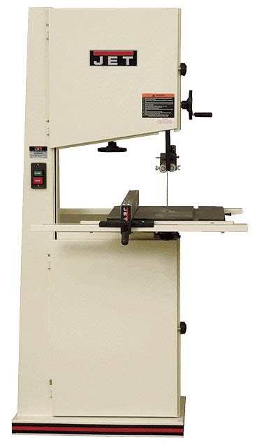 bandsaw jwbs  finewoodworking