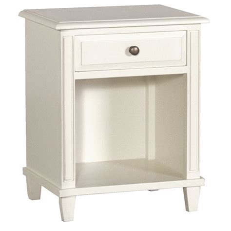 Side Tables For Bedroom by Simple Modern Side Tables For Your Living Room Sitting