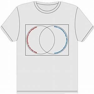 Chilliant  Venn Diagram T