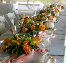 table centerpieces for weddings wedding flowers centerpieces table decor hawaii wedding wedding florist reception flowers