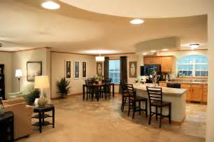 ranch floor plans open concept new homes northland manufactured home sales inc