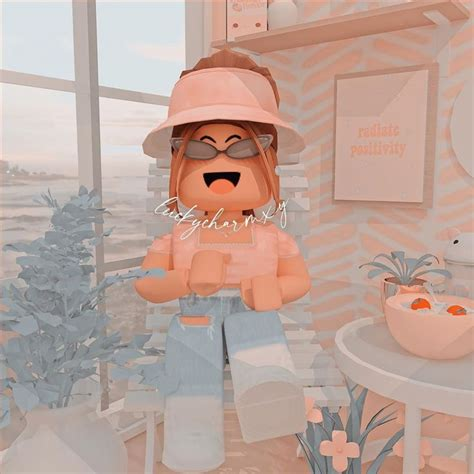 The wallpapers displayed on pixelstalknet are copyrighted by their respective authors and may not be used in personal or 4 aesthetic roblox girl outfits tube10xnet. Instagram   Cute tumblr wallpaper, Roblox animation ...