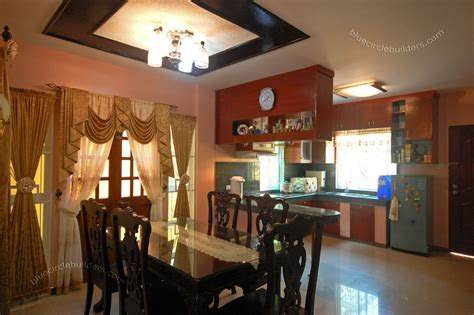 modern zen house interior design philippines zion star