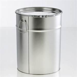 Eimer 30 Liter : hobbock 30 liter lebensmittelecht ~ Orissabook.com Haus und Dekorationen
