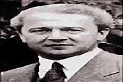 Franz Josef Popp Founder of BMW - ResearchPedia.Info