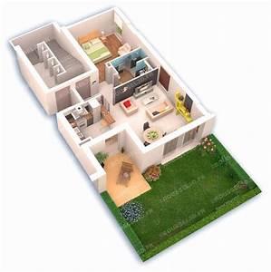 Logiciel Pour Plan De Maison Gratuit
