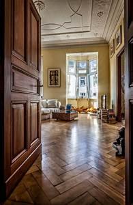 Quadratmeter Berechnen Wohnung : 1000 ideas about altbauwohnung auf pinterest einrichten wohnen white trim und ~ Themetempest.com Abrechnung