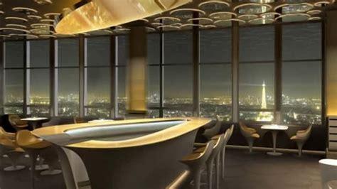 ciel de bar cuisine le ciel de in restaurant reviews menu and prices thefork