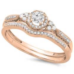 beautiful wedding ring sets gold rings gold rings sets