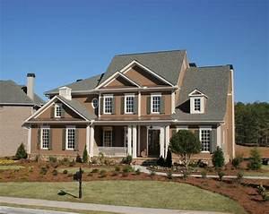 Luxury Homes Bi... Nice Houses