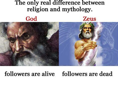 Greek Mythology Memes - greek mythology the benevolent force