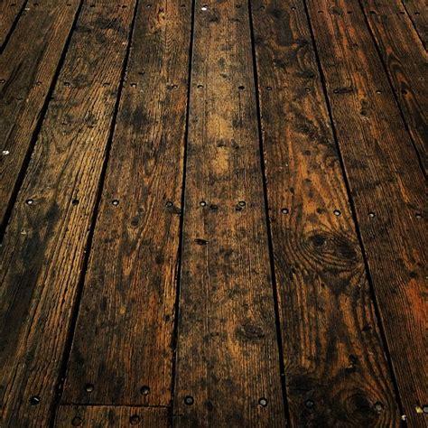 instagram wood  sajextryus  deviantart
