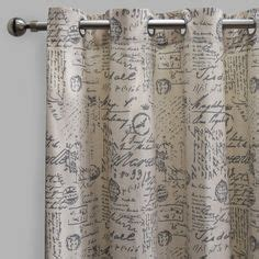 rodeo home bolier two panel drapery 54 quot x 96