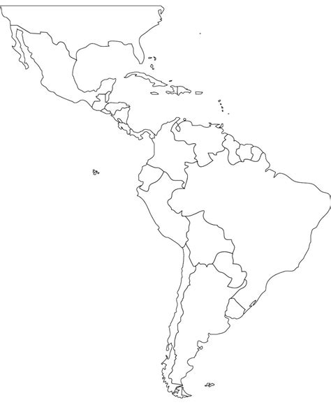 latin drawing images
