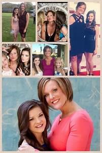 Brooke, Kelly & Paige Hyland.   Hyland family   Pinterest ...