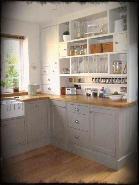 small designer kitchen size of kitchen design small storage ideas tiny 2340