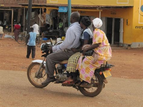 Three Persons On Boda-boda.jpg