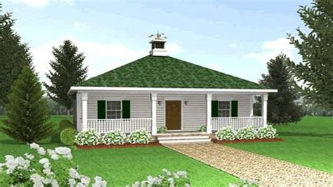 country cottage house plans with porches country cottage house plans with porches tiny