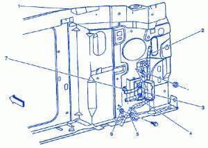 In Dis Module Wiring Diagram For 2003 Saturn L200 : chevrolet spark 2004 interior electrical circuit wiring ~ A.2002-acura-tl-radio.info Haus und Dekorationen