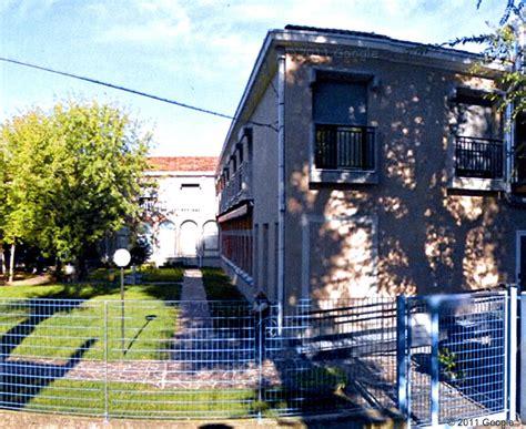 Casa Di Riposo Monumento Ai Caduti by Opere Edili Residenziale Treviso Morgano Ponte Di Piave