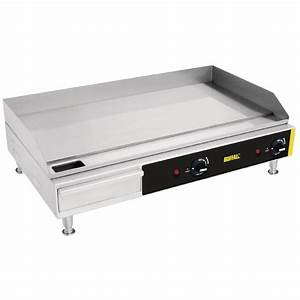Hire A Double Electric Griddle 3kw - Catering Equipment  Electric
