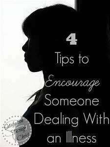 How to Encourag... Encourage Someone Quotes