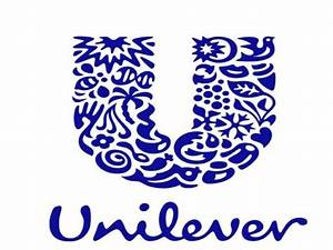 Sustainability: Unilever mixes brand management with CSR ...