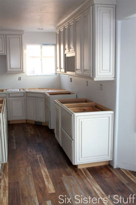 laminate flooring kitchen cabinets armstrong architectural laminate links to flooring 8871