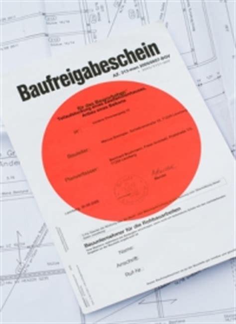 Landesbauordnung Und Baunutzungsverordnung by Architekturb 252 Ro H 252 Gel Bauberater Ihr Ansprechpartner