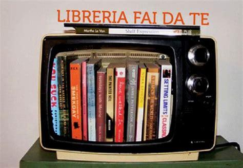 Libreria Fai Da Te Economica by Librerie Economiche In Legno Mattoni Modular Di Giorgio