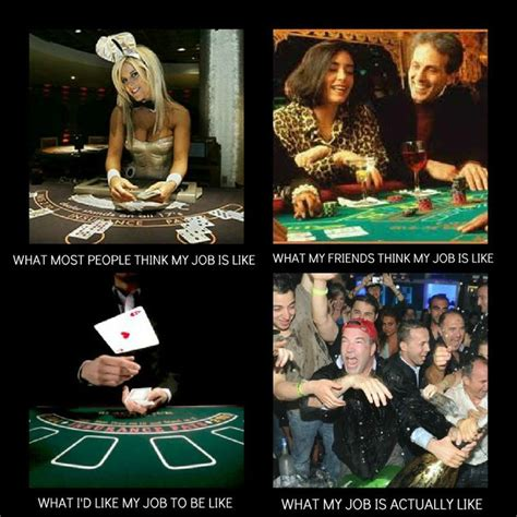Funny Casino Memes - funny casino memes 28 images 14 best images about it s hard not to be a successful