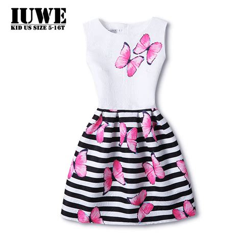 robe de chambre fille 12 ans buy wholesale size 14 from china size 14 wholesalers aliexpress com