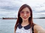 日網評選16位台灣最美女星 「她」打敗林志玲奪冠 - 娛樂 - 中時新聞網