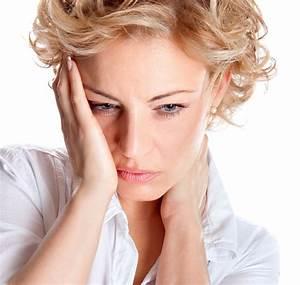 Грудной остеохондроз симптомы и лечение грыжи