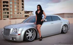 Sport Cars with Girls | Latest Auto Car