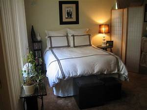 20, Small, Bedroom, Decorating, Ideas, On, A, Budget