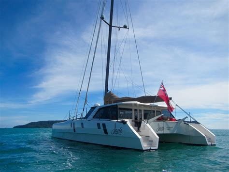 Catamarans For Sale Washington State by Catamaran Details Catamarans For Sale