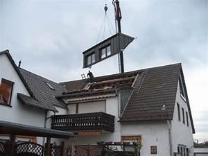 Dach Ausbauen Kosten : balkon im dach einbauen kosten das beste aus wohndesign ~ Articles-book.com Haus und Dekorationen