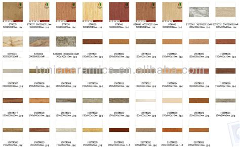 sri lanka tiles prices tile design ideas