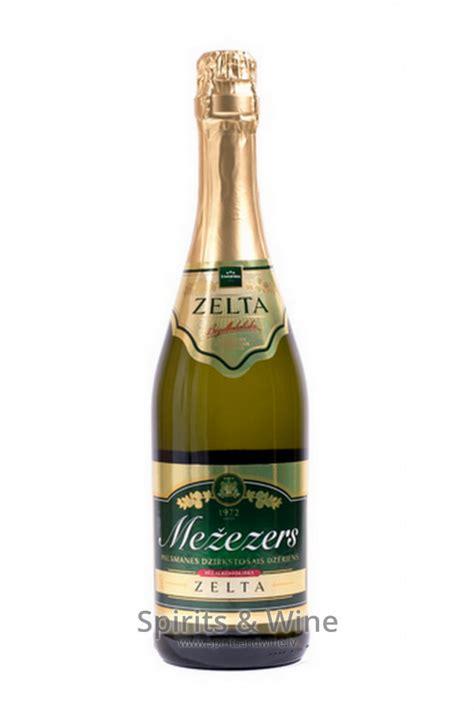 Mežezers Zelta - Non-alcoholic drinks