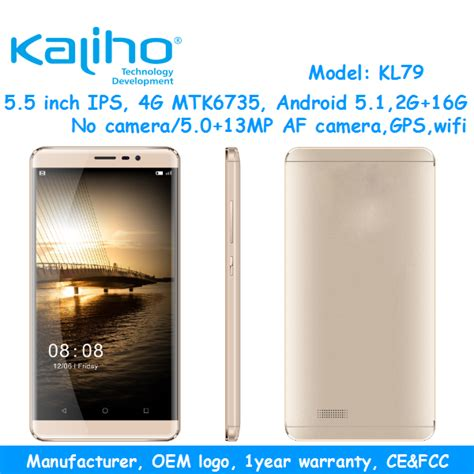 android without gold supplier china android phone without buy