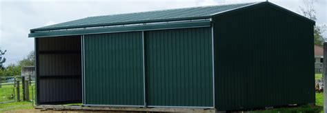 The Shed Co by Farm Shed With Sliding Door The Shed Company Ltd