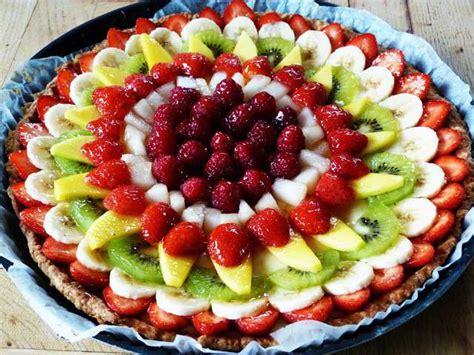 recette pate pour tarte aux fruits recettes de tarte aux fruits